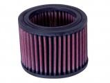 Vzduchový filtr K&N BMW R1100 R/RS/RT (93-01) - KN