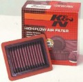 Vzduchový filtr K&N BMW R1100 S (99-08) - KN