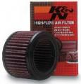 Vzduchový filtr K&N BMW R1200 CL (03-05) - KN
