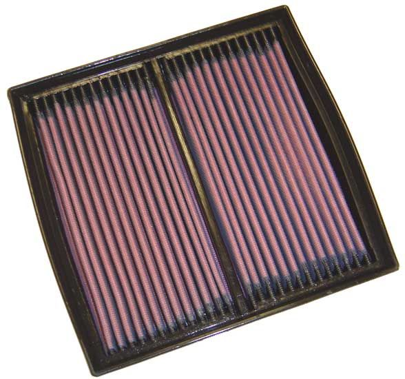 Vzduchový filtr K&N Ducati ST2 (97-03) - KN