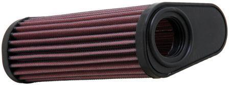 Vzduchový filtr K&N Honda CB 1000R (08-15) - KN