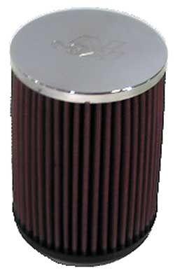 Vzduchový filtr K&N Honda CB 600 F Hornet (98-06) - KN