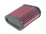Vzduchový filtr K&N Honda CBF 1000 (06-12) - KN