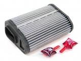 Vzduchový filtr K&N Honda CBR 1000 F (87-99) - KN