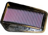Vzduchový filtr K&N Honda CBR 125R (03-11) - KN