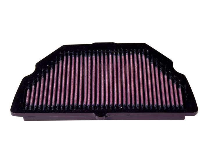 Vzduchový filtr K&N Honda CBR 600F (01-07) - KN