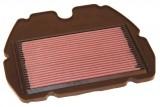 Vzduchový filtr K&N Honda CBR 600F (91-94) - KN