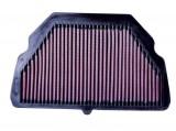 Vzduchový filtr K&N Honda CBR 600F (99-00) - KN