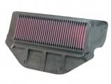 Vzduchový filtr K&N Honda CBR 900 RR Fireblade (00-01) - KN