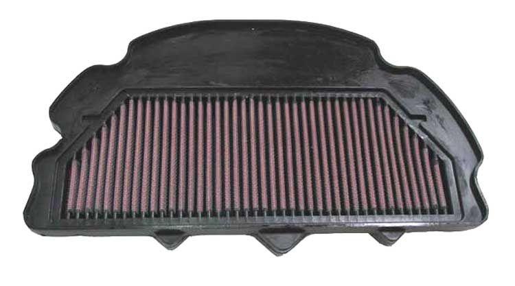 Vzduchový filtr K&N Honda CBR 900RR Fireblade (02-03) - KN