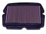 Vzduchový filtr K&N Honda GL 1800 GoldWing (01-10) - KN