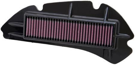 Vzduchový filtr K&N Honda SH 125 (02-12) - KN
