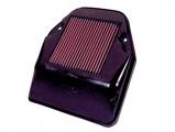 Vzduchový filtr K&N Honda VF 750C Magna (90-03) - KN