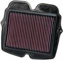 Vzduchový filtr K&N Honda VFR 1200 (10-13) - KN