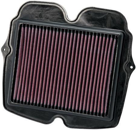 Vzduchový filtr K&N Honda VFR 1200 Crosstourer (12-13) - KN