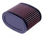 Vzduchový filtr K&N Honda VT 1100C Shadow (87-07) - KN
