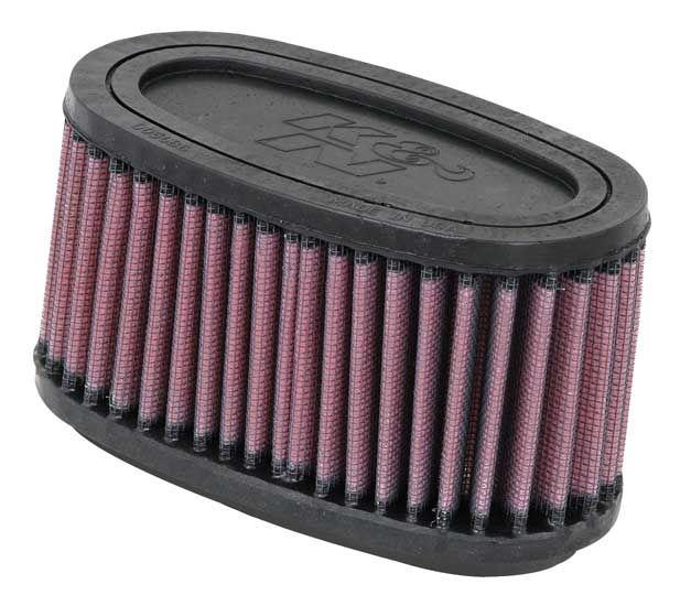 Vzduchový filtr K&N Honda VT 750C Shadow (04-12) - KN