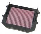 Vzduchový filtr K&N Honda XL 1000 V Varadero (99-12) - KN