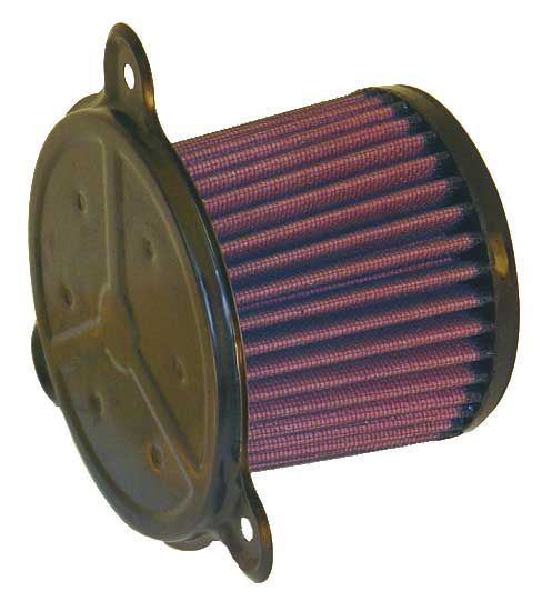 Vzduchový filtr K&N Honda XL 600V Transalp (87-00) - KN