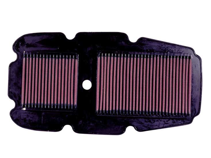 Vzduchový filtr K&N Honda XL 650V Transalp (01-07) - KN