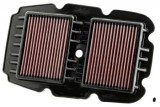 Vzduchový filtr K&N Honda XL 700V Transalp (08-13) - KN
