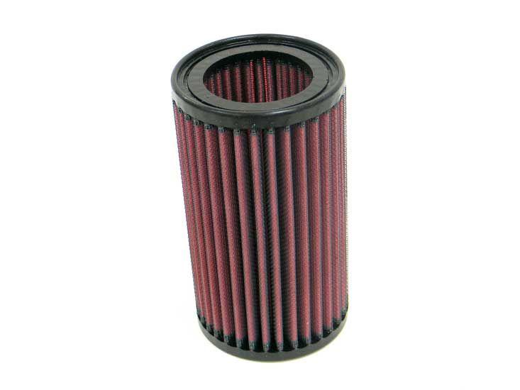 Vzduchový filtr K&N Kawasaki ER-5 (97-06) - KN