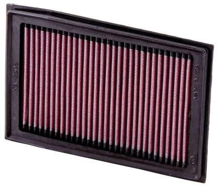 Vzduchový filtr K&N Kawasaki EX 300 R Ninja (13) - KN