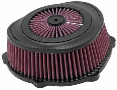 Vzduchový filtr K&N Kawasaki KX-F 250 (06-12) - KN