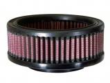 Vzduchový filtr K&N Kawasaki VN 1500 (96-09) - KN
