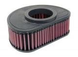 Vzduchový filtr K&N Kawasaki VN 1600 Classic (03-08) - KN