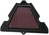 Vzduchový filtr K&N Kawasaki Z 1000 (10-12) - KN