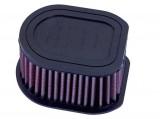 Vzduchový filtr K&N Kawasaki Z 750 (04-12) - KN