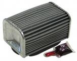 Vzduchový filtr K&N Kawasaki ZR 550 Zephyr (91-00) - KN