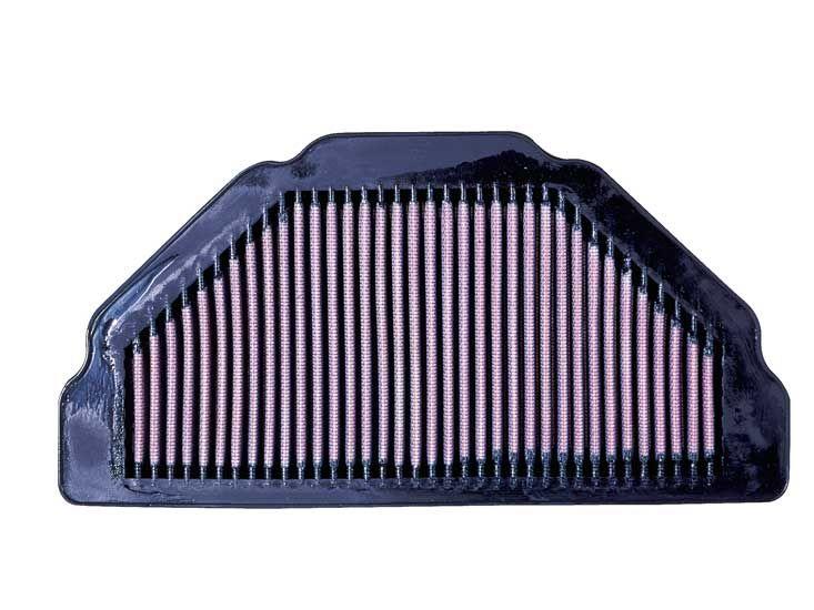 Vzduchový filtr K&N Kawasaki ZX6-R Ninja (98-02) - KN