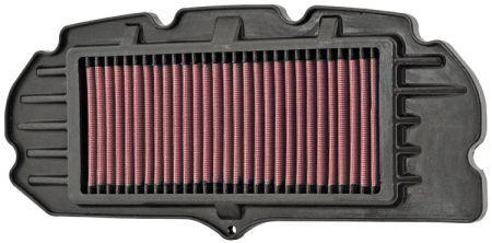 Vzduchový filtr K&N Suzuki B-King (08-11) - KN