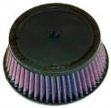 Vzduchový filtr K&N Suzuki DR-Z 400 (00-09) - KN