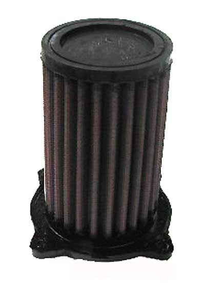 Vzduchový filtr K&N Suzuki GS 500 E/F (88-09) - KN