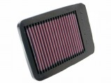 Vzduchový filtr K&N Suzuki GSF 1200 Bandit (06) - KN