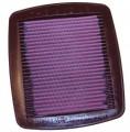 Vzduchový filtr K&N Suzuki GSF 1200 Bandit (95-00) - KN