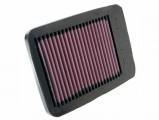 Vzduchový filtr K&N Suzuki GSF 650 Bandit (05-12) - KN