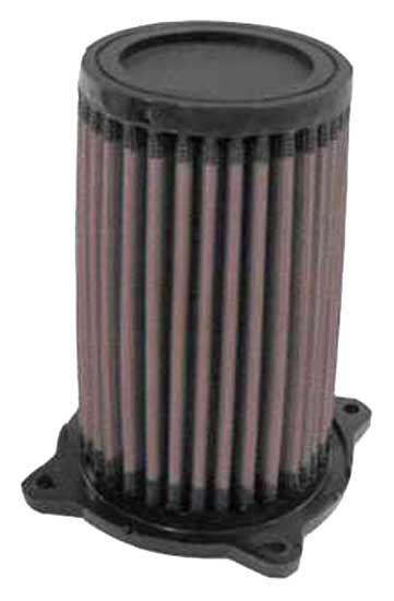 Vzduchový filtr K&N Suzuki GSX 1400 (01-08) - KN