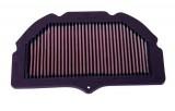 Vzduchový filtr K&N Suzuki GSX-R 600 (01-03) - KN