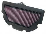 Vzduchový filtr K&N Suzuki GSX-R 600 (06-10) - KN