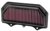 Vzduchový filtr K&N Suzuki GSX-R 600 (11-13) - KN