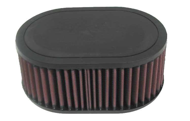 Vzduchový filtr K&N Suzuki GSX-R 600 (97-00) - KN