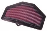 Vzduchový filtr K&N Suzuki GSX-R 750 (04-05) - KN