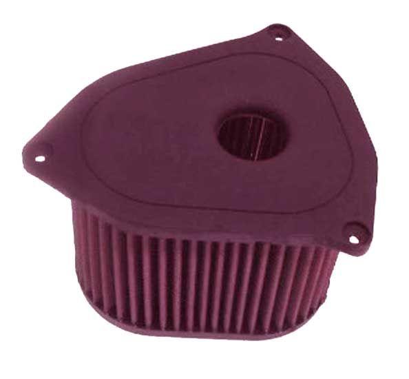 Vzduchový filtr K&N Suzuki VL 1500 Intruder (98-09) - KN