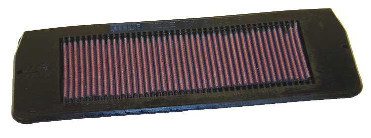 Vzduchový filtr K&N Triumph Daytona 1000 (91-96) - KN