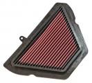 Vzduchový filtr K&N Triumph Speed Tripple 1050 (06-10) - KN