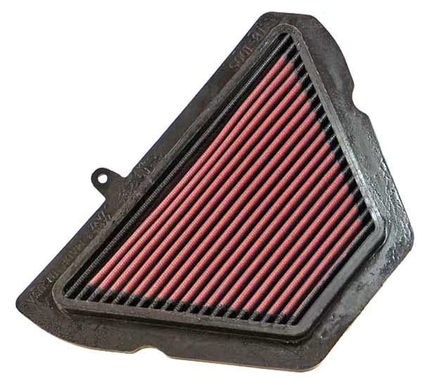Vzduchový filtr K&N Triumph Sprint ST 1050 (06-11) - KN